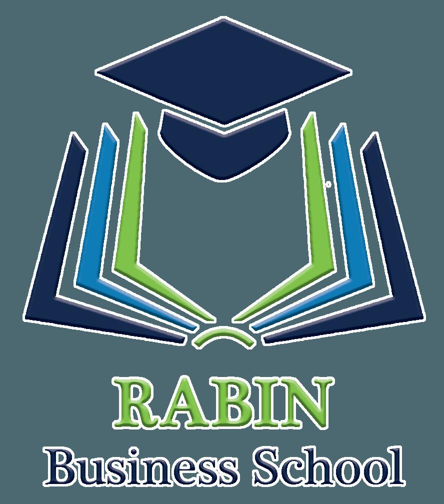 مدرسه کسب و کار رابین